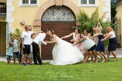 Hochzeit_Isabella&Sebastian-24