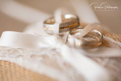Hochzeit_Isabella&Sebastian-7