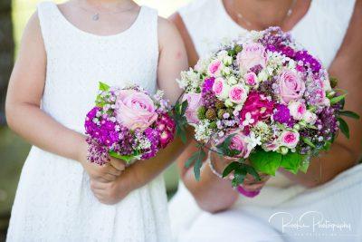 Hochzeit_Melanie&Christian-3