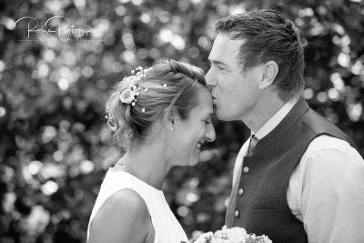 Hochzeit_Melanie&Christian-6