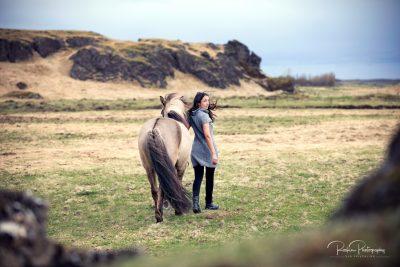 IslandpferdeInIsland-114