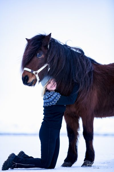 IslandpferdeInIsland-129