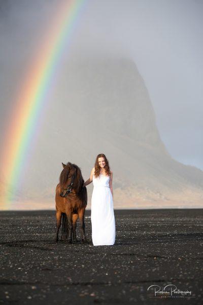 IslandpferdeInIsland-17