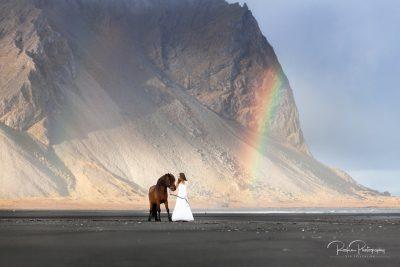 IslandpferdeInIsland-19