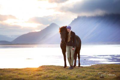 IslandpferdeInIsland-76