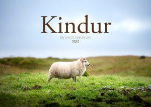 Kindur2020-A3-0.jpg