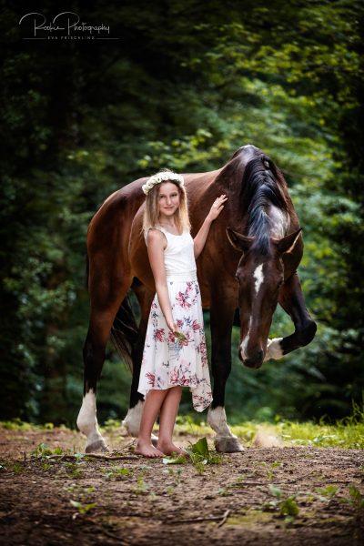 Mensch&Pferd_2019-1