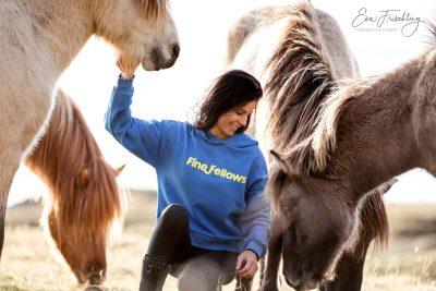 Mensch&Pferd_2019-10