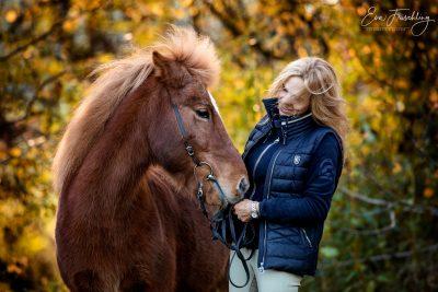 Mensch&Pferd_2019-11