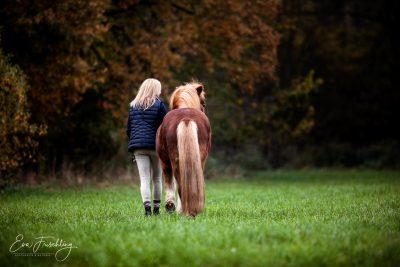Mensch&Pferd_2019-13