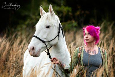 Mensch&Pferd_2019-15