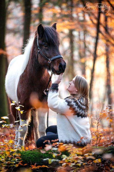 Mensch&Pferd_2019-16