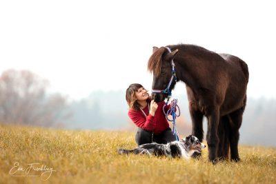 Mensch&Pferd_2019-17
