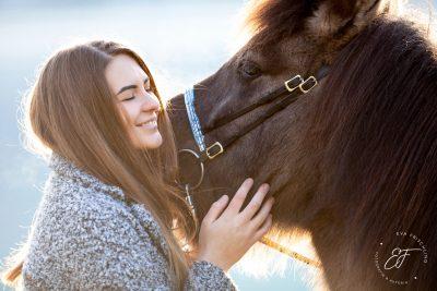 Mensch&Pferd_2019-21