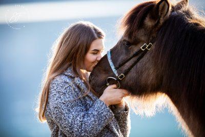 Mensch&Pferd_2019-22