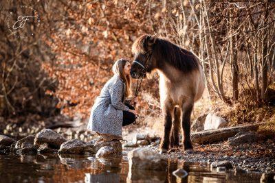 Mensch&Pferd_2019-23