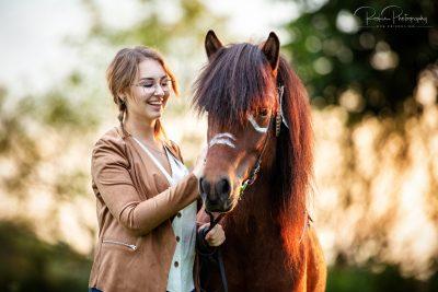 Mensch&Pferd_2019-3