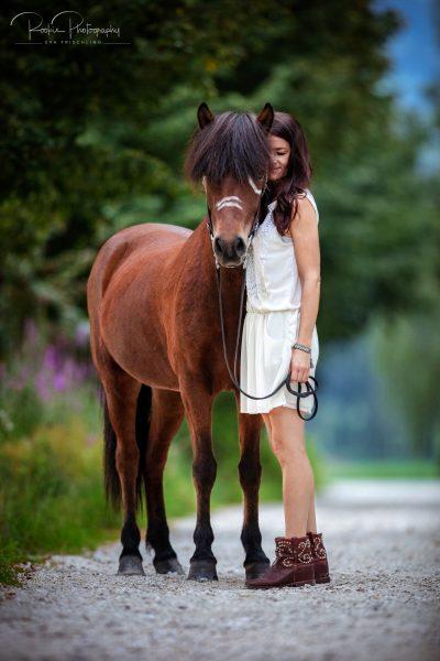 Mensch&Pferd_2019-4