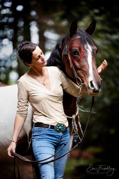 Mensch&Pferd_2019-8