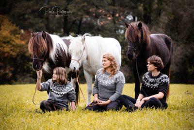 Menzinger-6.Familienbilder-1