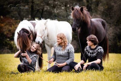 Menzinger-6.Familienbilder-2