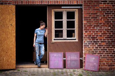 Tölta Deluxe Werkstatt-14