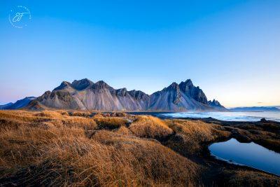 08 Höfn bis Reykjavík-1