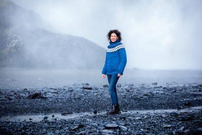 16 Susi für IslandFreund-1