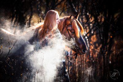 18 Eldhestar Nebelshooting-1