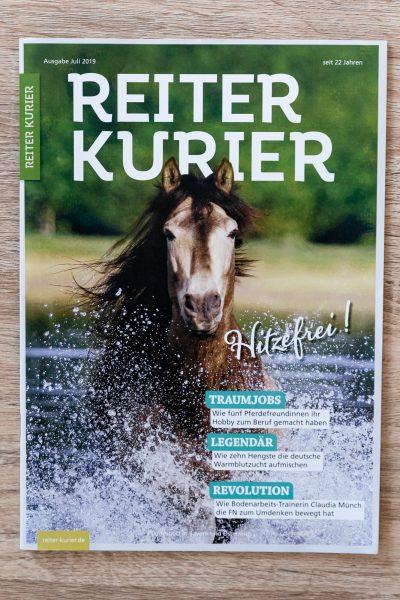 ReiterKurier_2019-1