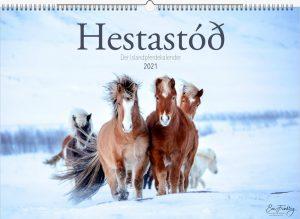 Hestastod2021-A2-0