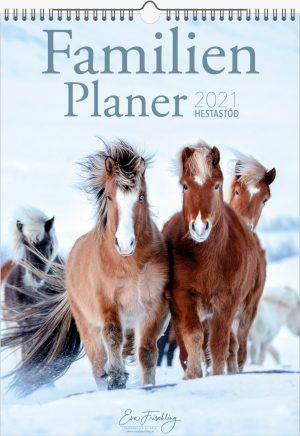 Hestastod2021-Familienplaner-0