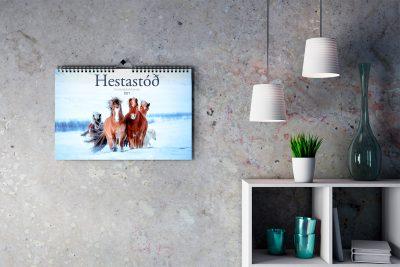 Kalender2021-web