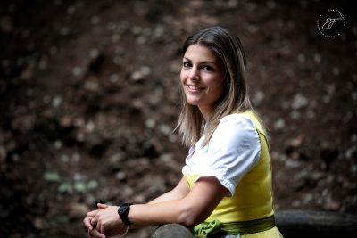 Sophie Brodinger-2