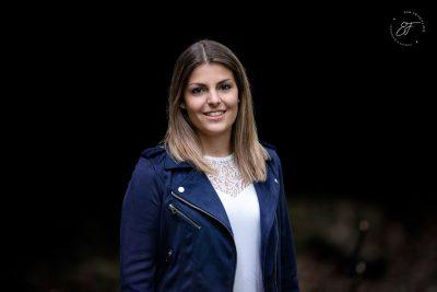 Sophie Brodinger-21