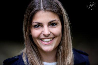 Sophie Brodinger-22