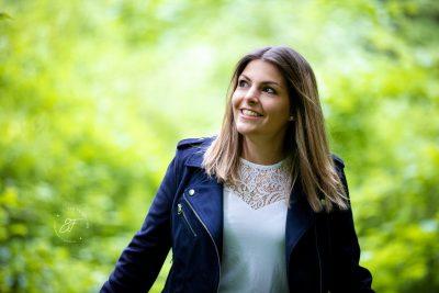 Sophie Brodinger-26