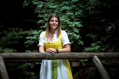 Sophie Brodinger-4