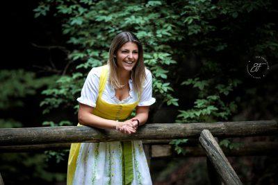 Sophie Brodinger-5
