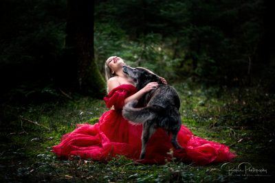 Evi&Wolfi_Filmtier-2