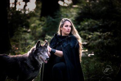 Evi&Wolfi_Filmtier-4