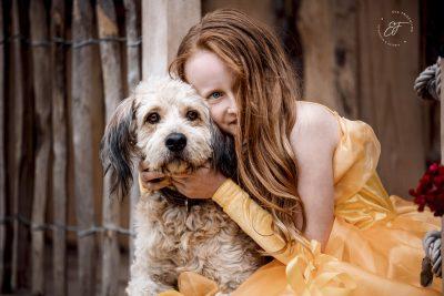 Filmtier 2020 – Katrin mit Bobby-2