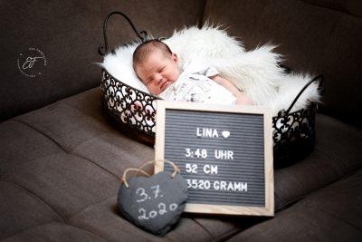 Lina-3