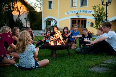 Burghauser 2020 Sommer-81