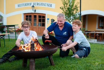 Burghauser 2020 Sommer-82