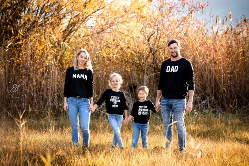 Familie Huber-6