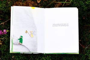 Bücher Frühling 2021-0105-10