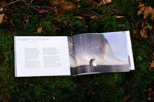 Bücher Frühling 2021-0103-3
