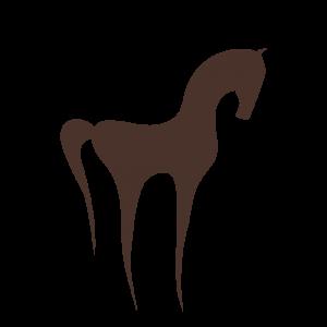 Eva Verlag Pferd
