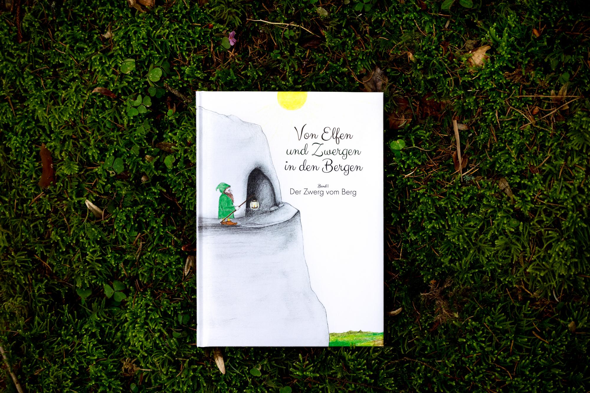 Bücher Frühling 2021-0105-1